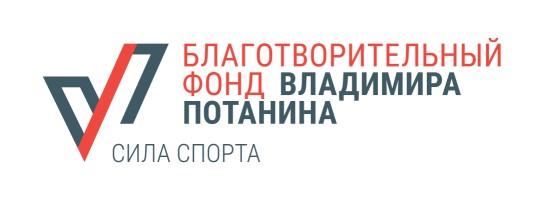 FP_SPORT_LOGO_ru